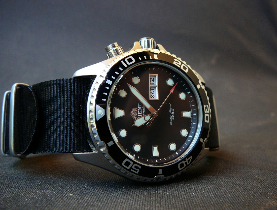 Sunday Dive: 24-03-2013 - Kwinana - Orient Ray Orient%20Ray%20NATO%2012-01-2013%2000